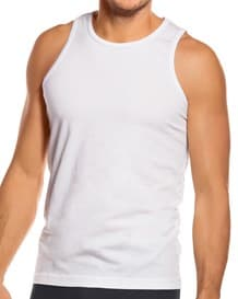 paquete x 2 camisillas de algodon-000- White-MainImage