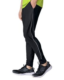 jogger deportivo ultraliviano-700- Black-MainImage