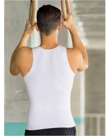 camiseta atletica leo de control suave-000- White-MainImage