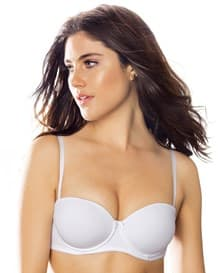 brasier strapless con realce incorporado--MainImage