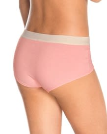 paquete x 3 panties tipo hipster en algodon suave-S13- Assorted-MainImage