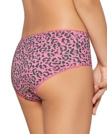 paquete x 3 panties clasicos en algodon suave--MainImage