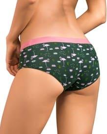 3 panties estilo culotte en algodon-S19- Assorted-MainImage