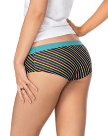 3 panties estilo culotte en algodon-S20- Assorted-MainImage