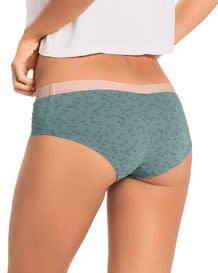 3 panties estilo culotte en algodon-S24- Assorted-MainImage