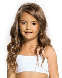 top basico en algodon-000- White-MainImage