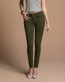 jean skinny con faja interna-670- Green-MainImage