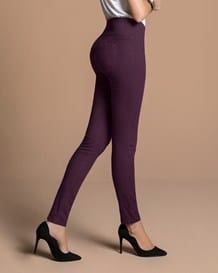 jegging control bota skinny-409- Purple-MainImage