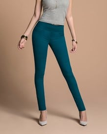 jegging control bota skinny-563- Blue-MainImage