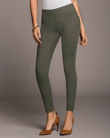 jegging control bota skinny-653- Green-MainImage