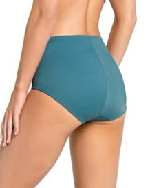 firm control classic panty-604- Green-MainImage