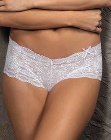 hip-hugger-panty aus moderner spitze-003- White-MainImage