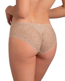 silky lace hiphugger panty-802- Nude-MainImage