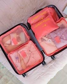 bolsas organizadoras-211- Pink-MainImage
