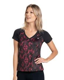 camiseta deportiva manga corta con estampado-145- Printed-MainImage