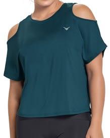camiseta deportiva hombros descubiertos--MainImage