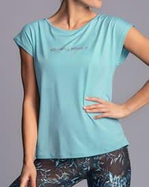 camiseta manga corta con espalda cruzada-159- Blue-MainImage
