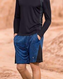 pantaloneta deportiva con estampado-145- Printed-MainImage