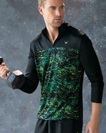 camibuzo deportivo cuello alto-145- Estampado-MainImage