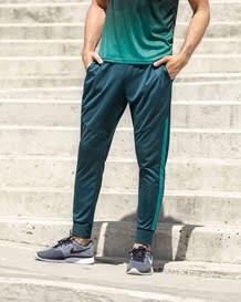 jogger deportivo con bolsillos-563- Dark Blue-MainImage