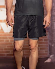 pantaloneta amplia con boxer interno-700- Black-MainImage