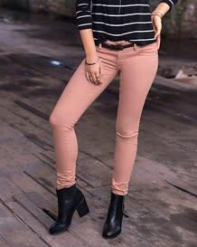 blusa manga 34 blanca--MainImage