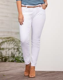 jean skinny viena-000- White-MainImage