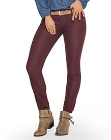 jean skinny viena-349- Wine-MainImage