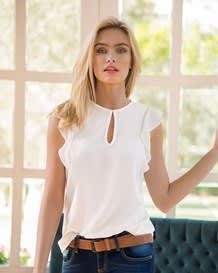 blusa manga sisa-000- White-MainImage