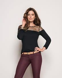 camiseta manga larga negra-700- Black-MainImage