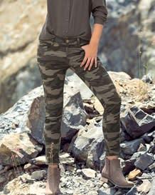 pantalon exterior-145- Printed-MainImage