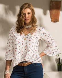 blusa manga 34 estampada-077- Estampado-MainImage