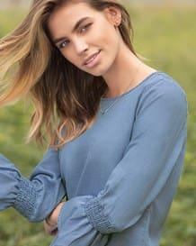 blusa manga 34 indigo-141- Denim-MainImage