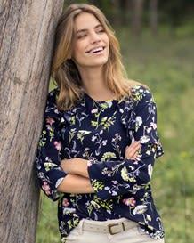 blusa manga 34 estampado-077- Estampado-MainImage