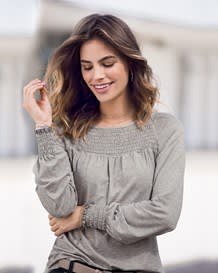 camiseta manga larga gris-711- Gray-MainImage