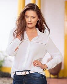 blusa blanca manga larga-000- White-MainImage
