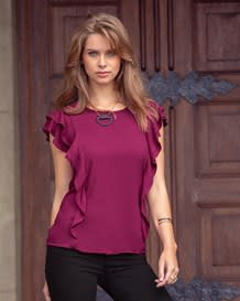 blusa manga sisa fuscia-954- Grape-MainImage