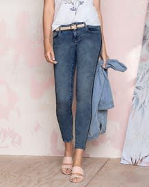 vienna jean skinny-141- Denim-MainImage