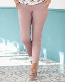 pantalon skinny elegante-180- Pink-MainImage