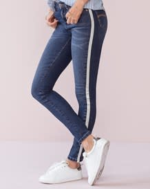 jeans skinny cinta lateral-141- Denim-MainImage