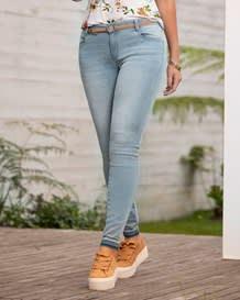 jeans skinny atenas-141- Denim-MainImage