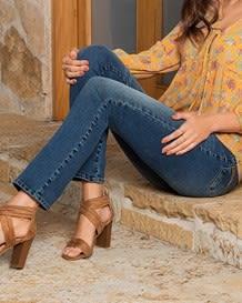 jeans bota recta dakota-141- Denim-MainImage