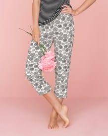pantalon capri para pijama--MainImage