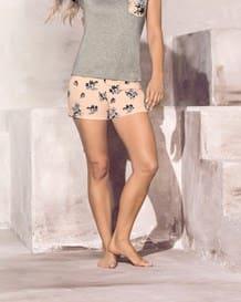 short floral de pijama-145- Print-MainImage
