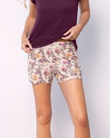 pijama short-145- Printed-MainImage