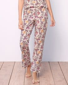 pantalon largo-145- Printed-MainImage