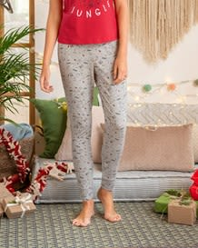 pantalon largo estampado-145- Printed-MainImage