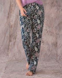 pantalon pijama-145- Printed-MainImage