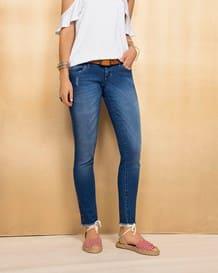 jean skinny-141- Denim-MainImage