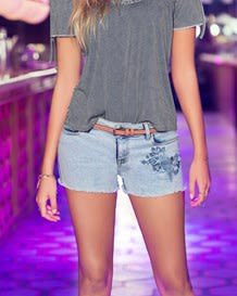 sommershorts-141- Denim-MainImage